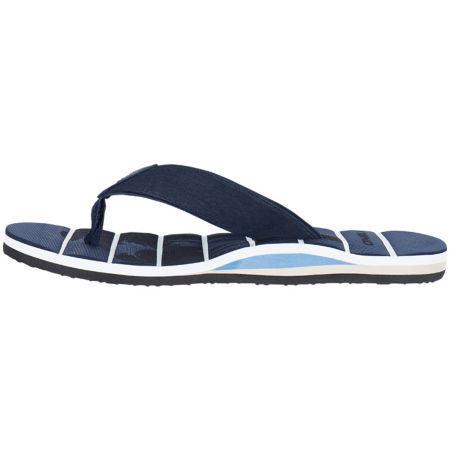 O'Neill FM ARCH FREEBEACH SANDALS