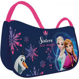 Oxybag NAOMI FROZEN - Kid's shoulder bag