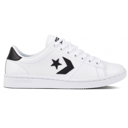 Women's sneakers - Converse ALL-COURT