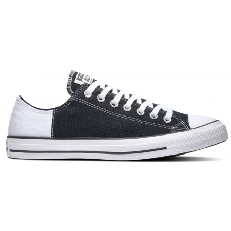 Men's sneakers - Converse CHUCK TAYLOR ALL STAR