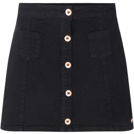 O'Neill LW TUNITAS SKIRT - Women's skirt