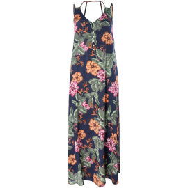 O'Neill LW BELINDA AOP LONG DRESS - Дамска рокля