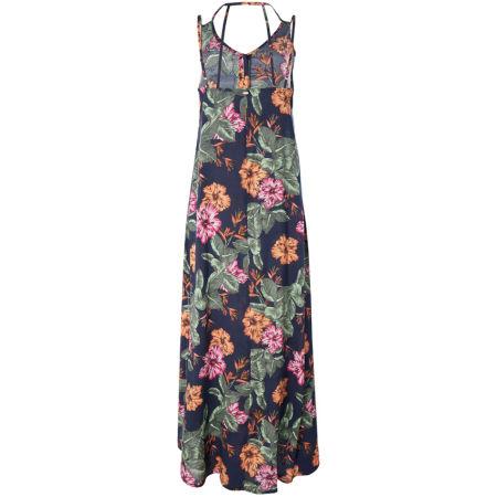 Dámské šaty - O'Neill LW BELINDA AOP LONG DRESS - 2