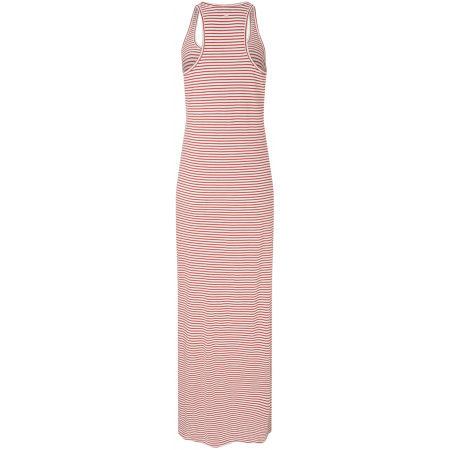 Dámské šaty - O'Neill LW JULIETTA MAXI DRESS - 2