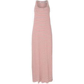O'Neill LW JULIETTA MAXI DRESS - Dámske šaty