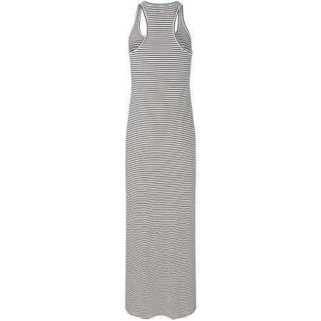 Дамска рокля - O'Neill LW JULIETTA MAXI DRESS - 2