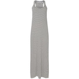 O'Neill LW JULIETTA MAXI DRESS - Women's dress