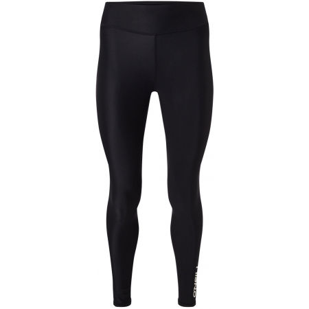 O'Neill PW MIX LEGGING - Women's leggings