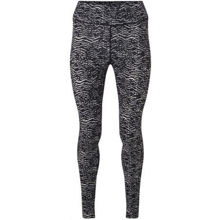 O'Neill PW MIX LEGGING - Női legging