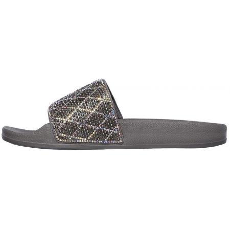 Dámské pantofle - Skechers POP UPS - 3