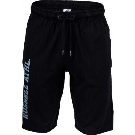 Мъжки шорти - Russell Athletic DELBOY SHORTS - 2