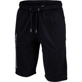 Russell Athletic DELBOY SHORTS - Men's shorts