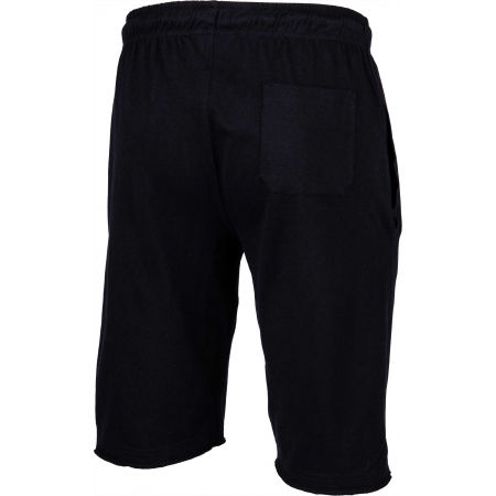 Мъжки шорти - Russell Athletic DELBOY SHORTS - 3