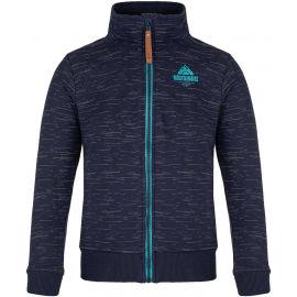 Loap DYCLOS - Kid's sweatshirt