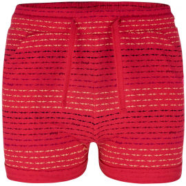 Loap BARIA - Kid's shorts