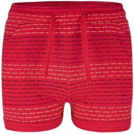 Loap BARIA - Dětské šortky
