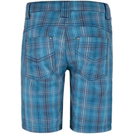 Kid's shorts - Loap NAJRON - 2