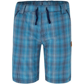 Loap NAJRON - Kid's shorts