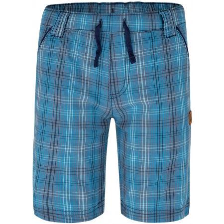 Detské šortky - Loap NAJRON - 1