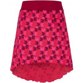 Loap BAJILA - Spódnica dziewczęca