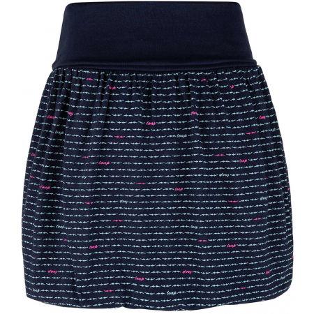 Dievčenská sukňa - Loap BAJI - 2