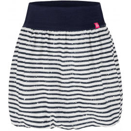Loap BAJI - Girl's skirt