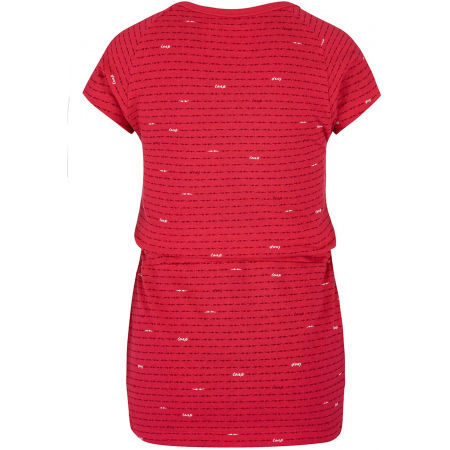 Sukienka dziewczęca - Loap BAULA - 2