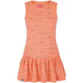 Loap BARISA - Рокля за момичета