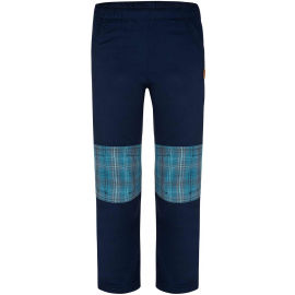 Loap NAPOS - Detské nohavice