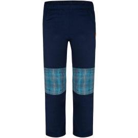 Loap NAPOS - Детски панталон