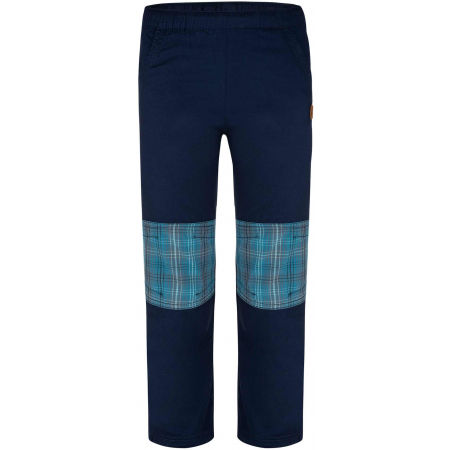 Detské nohavice - Loap NAPOS