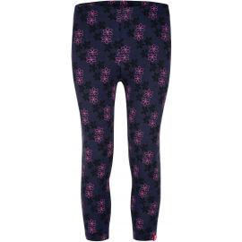 Loap BAKSULA - Girl's leggings
