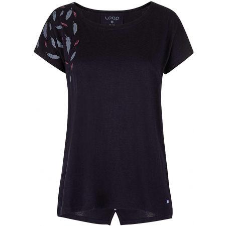 Dámske tričko - Loap ASSIS