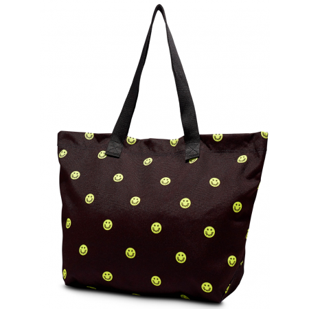Women's handbag - Converse CANVAS TOTE