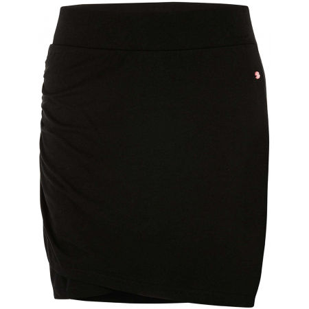 Loap ADUBIA - Dámska sukňa