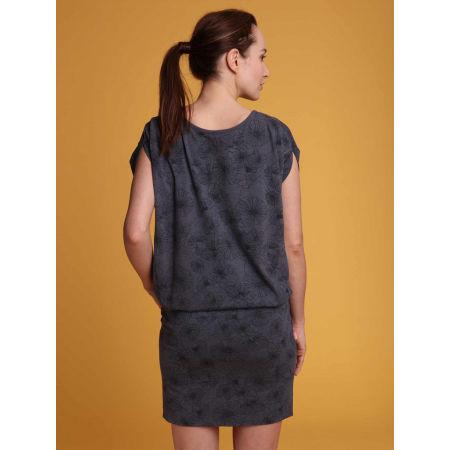 Dámske šaty - Loap ADORE - 3