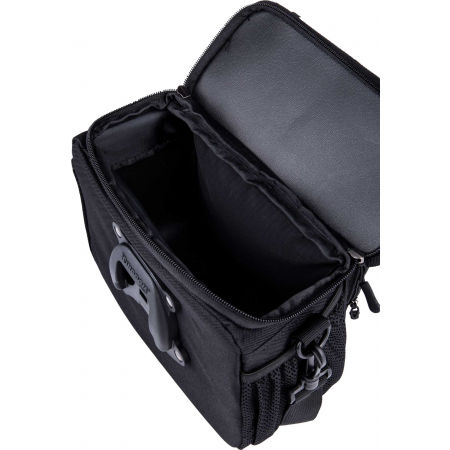 Cyklistická taška na riadidlá - Arcore HANDLEBAR BAG - 2