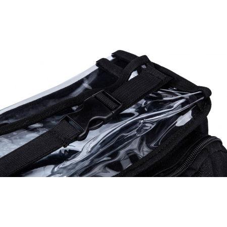 Cyklistická taška na riadidlá - Arcore HANDLEBAR BAG - 7