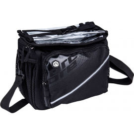 Arcore HANDLEBAR BAG - Bike handlebar bag