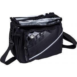 Arcore HANDLEBAR BAG - Geantă pentru ghidon de bicicletă