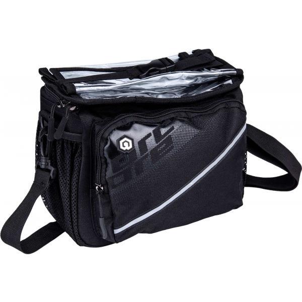 Arcore HANDLEBAR BAG - Cyklistická taška na riadidlá