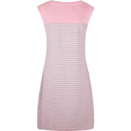 Women's dress - Loap ADONISA - 2