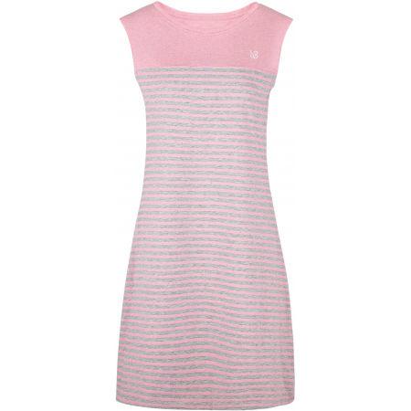 Dámske šaty - Loap ADONISA - 1