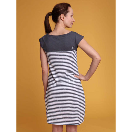 Дамска рокля - Loap ADONISA - 4