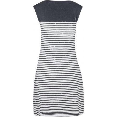 Дамска рокля - Loap ADONISA - 2