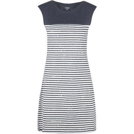 Loap ADONISA - Дамска рокля