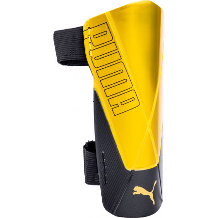 Men's football protectors - Puma FTBINXT TEAM STRAP - 2