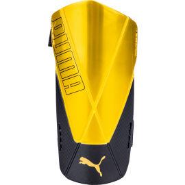 Puma FTBINXT TEAM STRAP - Мъжки футболни протектори