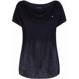 Loap ASSIEL - Dámske tričko