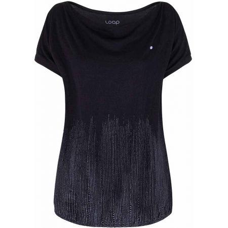 Дамска тениска - Loap ASSIEL - 1